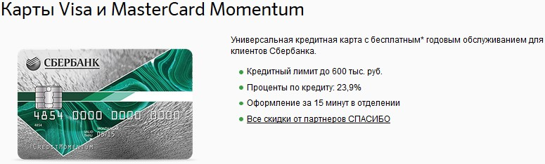 Visa-MasterCard-Momentum