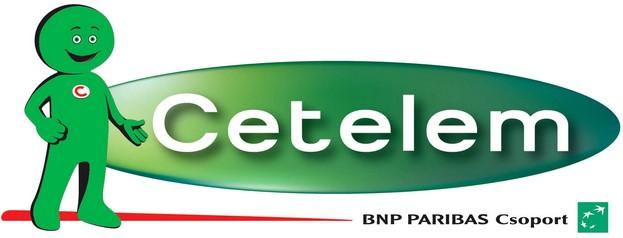 cetelem-bank