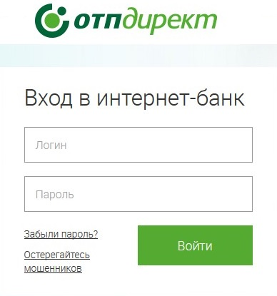 direkt-otpbank