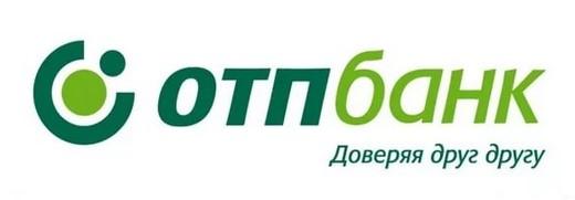 otb-bank