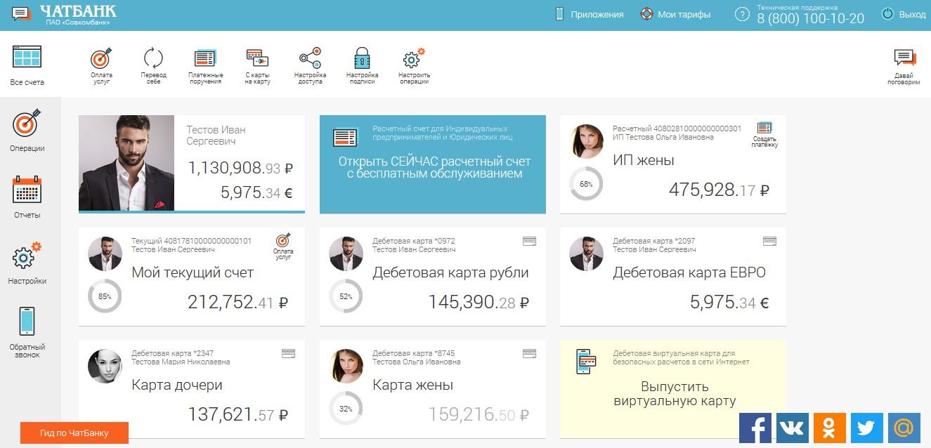 sovcombank-kabinet
