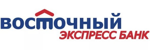 vostok-bank