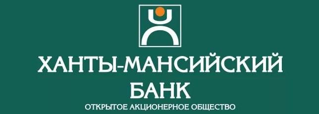 online-open-bank
